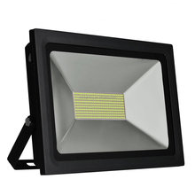 L101A Led Flood Light Fixtures Outdoor Ip66 50Watts 500W 1000W 200 Watt 100 Watt 400 Watt