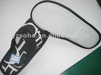 New Design EVA Sole men indoor slipper