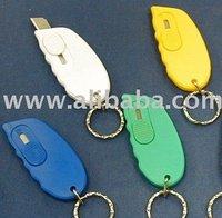 mini cutter key holder