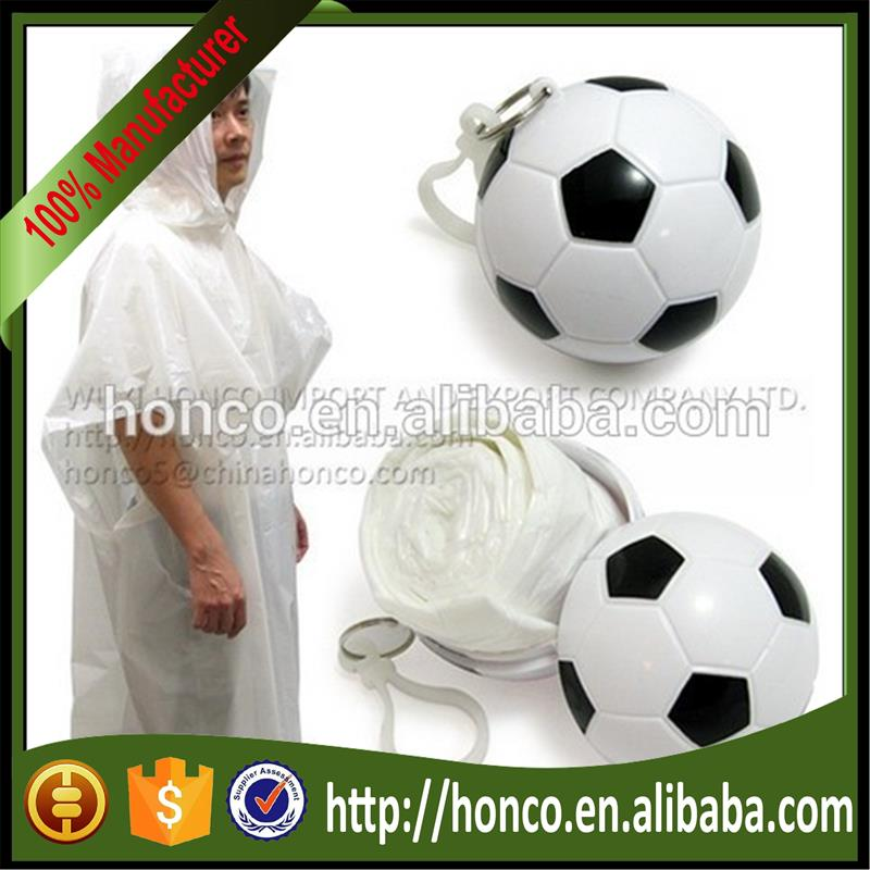 Alibaba football fans cheap custom flags with fast shipping