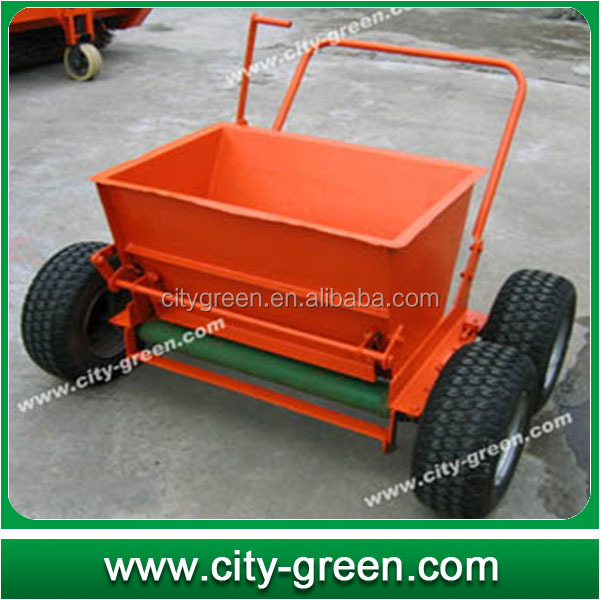 artificial grass machine for synthetic grass used