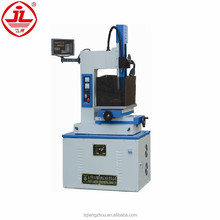 best automated drilling machine for home use borehole drilling rig