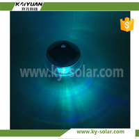 Lowest Price Solar Pool Floating Lights