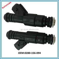 Good Performance Fuel Injector OEM 0280156094