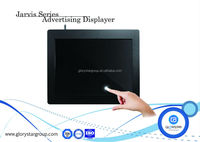19 Inch samsung 11.1 tablet information kiosk usb remote android tablet tablet monitor