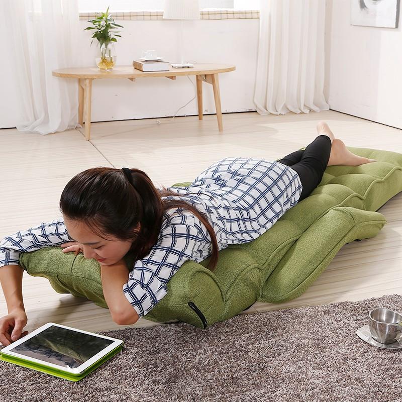 modernes sofa metallrahmen einzelsitz sofa menschen liege sofa wohnzimmer sofa produkt id. Black Bedroom Furniture Sets. Home Design Ideas