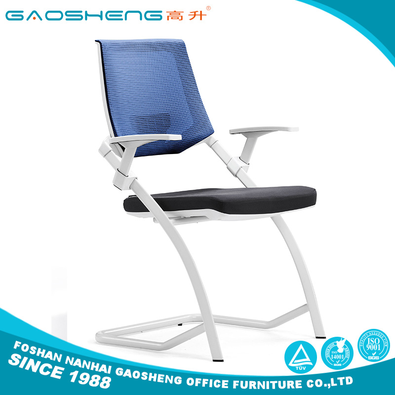 Factory custom modern leisure cheap auditorium chair