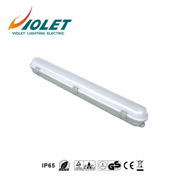 Manufacturer Top Quality Low Price led light From VIOLET