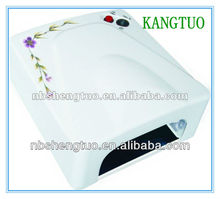 Automatic nail dryer and UV lamp with CE and ROHS certificate