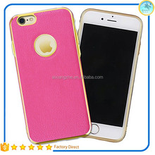 for apple iphones best prices phone case for iphone 6s plus 64gb gold unlocked,for ipjone 6 case,clone phones for sale s6 casing