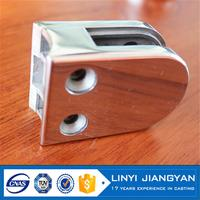 Japan road case hardware 304 stainless steel pipe price for spare parts