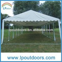 tarpaulin tent cover for good sales