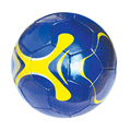 Gravim TPU hand sewed football and soccer ball
