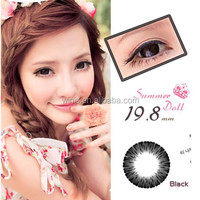 cheap korean cosmetics doll eyes wholesale color contacts