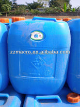 Manufacturer price of phosphoric acid molecular weight with big discount