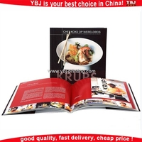 Promotional Softcover Book Printed,Full Color Softcover Book,Cheap Soft Cover Book Print