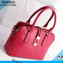 women purses and bags texas leather handbags 2015 fashion leather for women