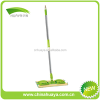 alibaba china cleaning 360 spin flat mop