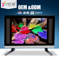 china wholesale 15 17 19 inch flat screen led lcd plasma tv