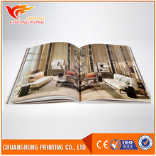 China wholesale photo book printing best selling products in europe