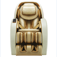 hotel massage chair/commercial massage chair for sale
