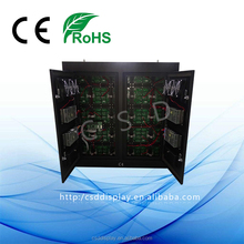 P5 outdoor led display led sign video led display prices led cabinet