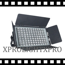 Led Panel Light 108*3 W 11 Channel 60 Degree Beam Angle With IP 33 Waterproof Rated