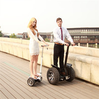 New model hot 2 wheel self balancing electric e motorcycle