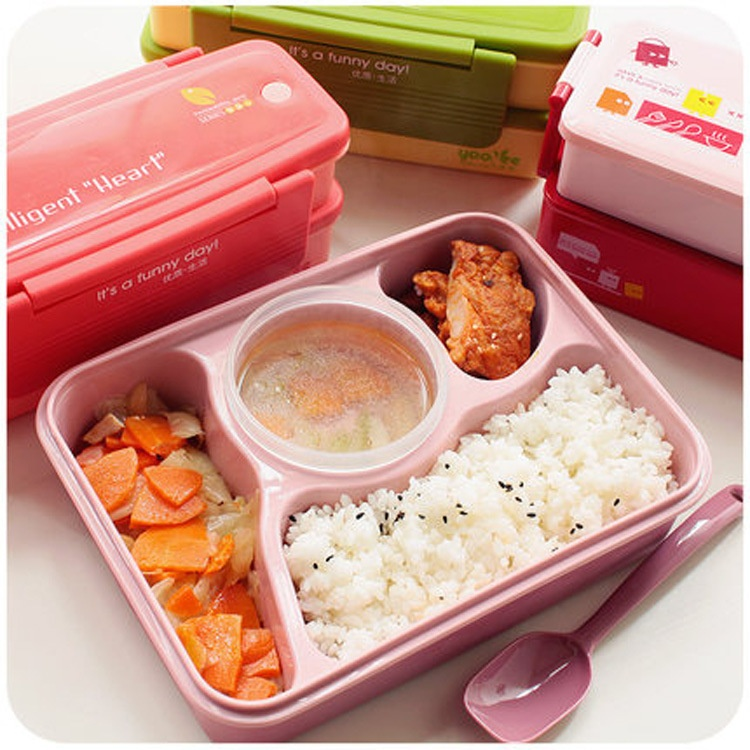 OEM PP <strong>plastic</strong> type and <strong>plastic</strong> material home storage <strong>plastic</strong> lunch box kids lunch box