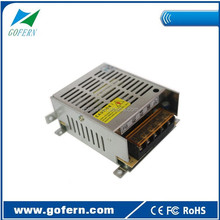 AC DC12V LCD power supply 40W