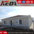 Steel Prefabricated Home Simple Modular House for Sale