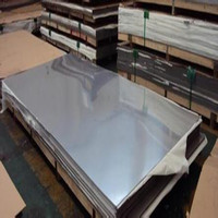 304 Stainless Steel Sheet Used To Make Kitchen Sink