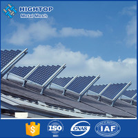 Alibaba China adhesive thin film flexible solar panel with free sample