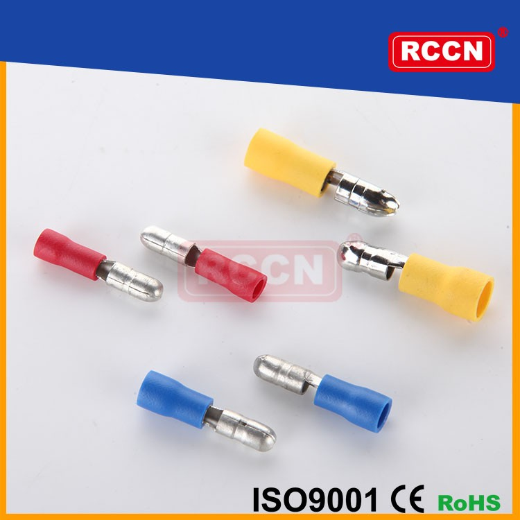 Low MOQ Alibaba supply low price quick connect wiring connectors