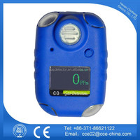 Top Quality Carbon Monoxide (CO) Gas Analyzer With Low Price