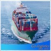 Big discount sea shipping charges from China to Lebanon--Katelyn (skype: colsales07)
