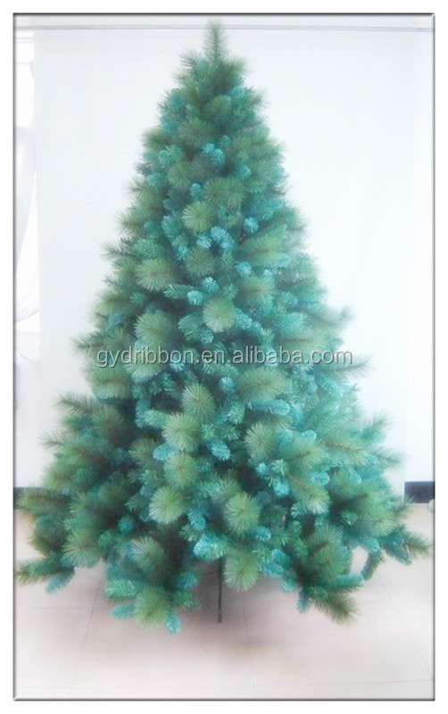 Orange christmas tree decorations 2014 most hot sale d5797 for 2014 christmas tree decoration