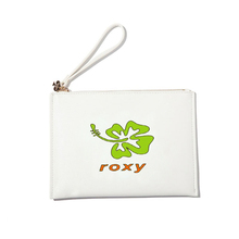 Travel cosmetic zipper bags manufacturer wallet for women &custom printed jewelry pouches