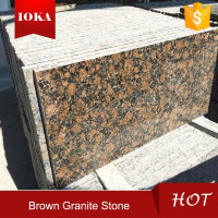 Brown granite tiles brown granite stone price