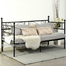 Promotion !! Metal Sofa Bed/metal Day Bed/metal single day Bed