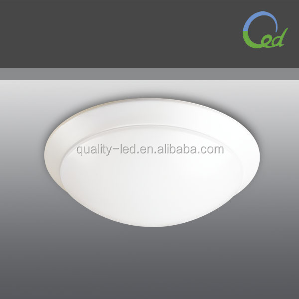 china factory wholesale aluminum round lamp cover