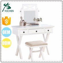 chinese reproduction bedroom furniture bedroom cabinet mirror dresser