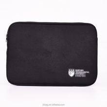 Customized laptop sleeve neoprene for 13'' / 15'' / 17''