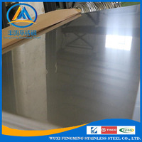sus 304 stainless steel plate 3mm thickness price per kg