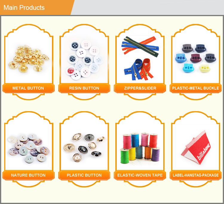 Polyester Shirt Button Popular Wholesale Uv Plating Resin Shirt Button BA60341