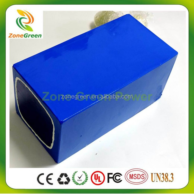 12v 40ah 50ah 60ah 80ah lithium battery for Solar Storage Solar Systems