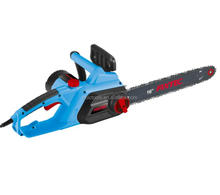 FIXTEC 2000w chinese top handle electric chainsaw