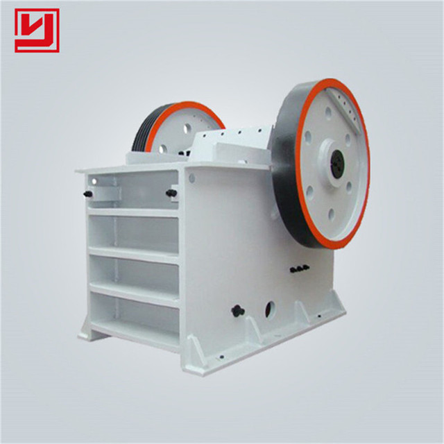 Environmental Used Double Toggle Mica Schist Gypsum Aggregate Concrete Stone Crusher Price Specifications For Mineral Processing