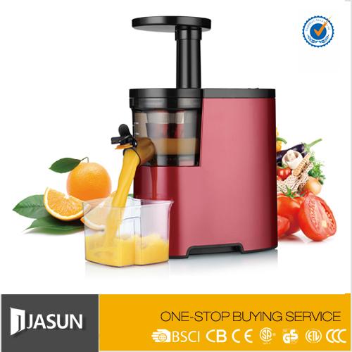korea Slow orange juicer