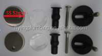 toilet seat spare parts